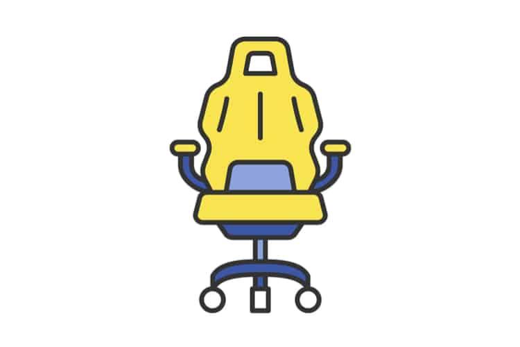 Fine Are Gaming Esports Chairs Worth It Complete Guide Creativecarmelina Interior Chair Design Creativecarmelinacom